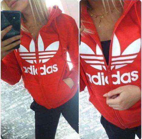 Promocja bluza Adidas 59 zł M, L, XL, XXL zapraszam