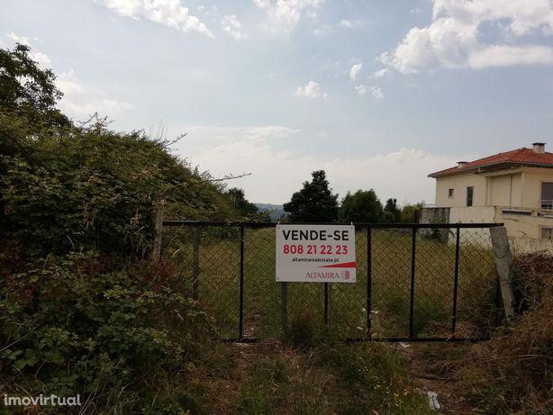 Agricultural land/Land em Aveiro, Albergaria-A-Velha REF:5230
