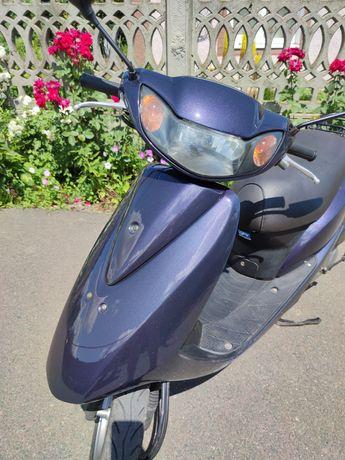 Продам Honda Dio AF 62