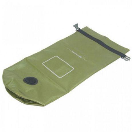 Компрессионный мешок SealLine USMC