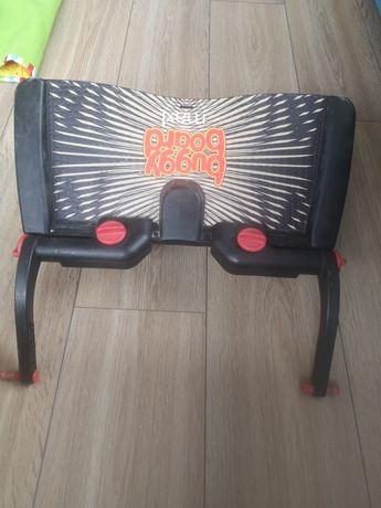 Podstawka buggy board