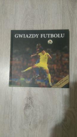 Gwiazdy Futbolu Seweryn Dmowski Krzysztof Wiśniewski