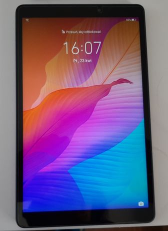 Tablet Huawei MatePad 8