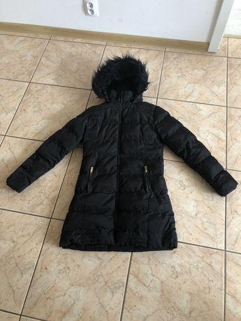Plaszczyk/kurtka zimowa Atmosphere r36