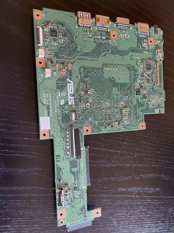 Mother board / Main board ASUS X453MA