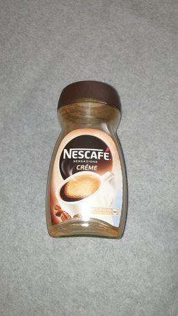 Oddam sloiki po kawie