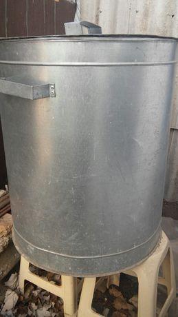 Бочка, емкость, цистерна для хранения
