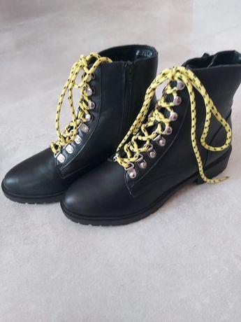 Nowe buty New look R 41