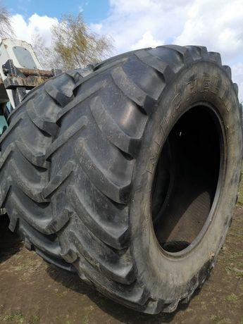 Komplet Michelin 650/65 r 42