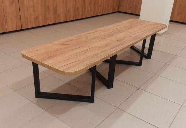 Мебель Loft (лофт) от производителя
