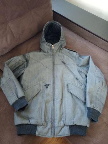 Куртка Volcom Scout