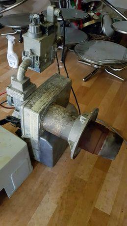 Palnik gazowy ELCO typ EK02.12 G