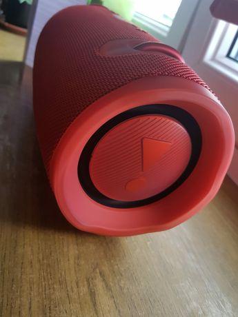 Głośnik bezprzewodowy JBL Xtreme 2,czerwony,nowy