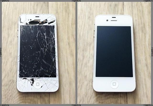 Замена стекла iPad iPhone Xiaomi Samsung Meizu Sony LG MOTO lenovo
