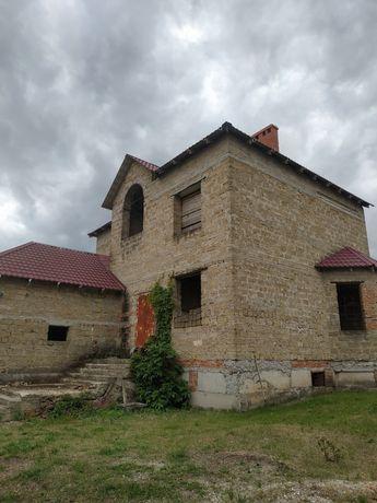 Продам дом Прилиманское 55 тыс