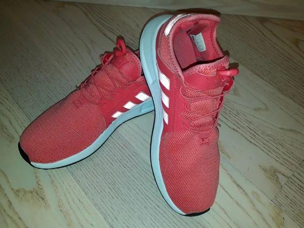 Продам кроссовки Adidas originals x_plr
