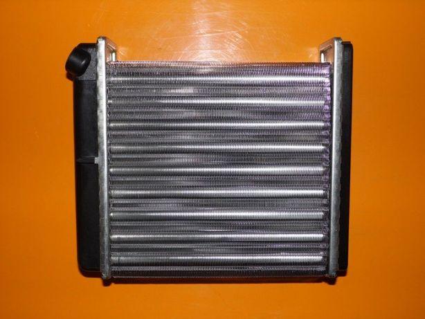 Радиатор ПЕЧКИ Опель вектра А Б С Opel VECTRA A B C (ФОТО прилагаются)