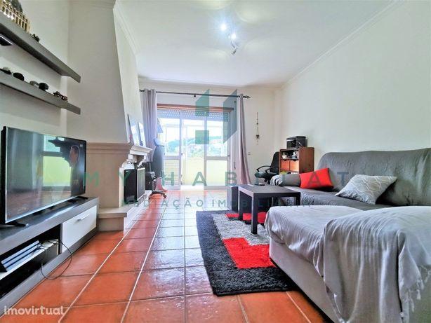 Excedente Apartamento T2 com Garagem em Condeixa, Coimbra