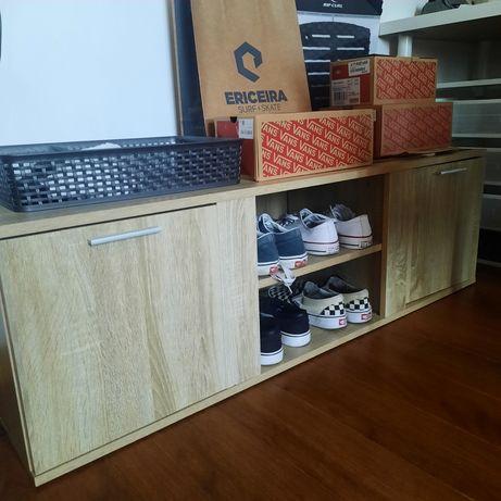 Movel tv sala ou outros