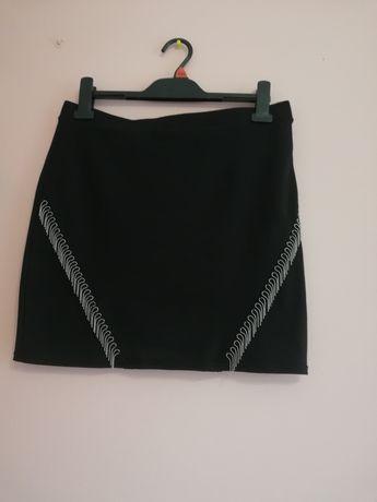 Spódnica Sinsay L