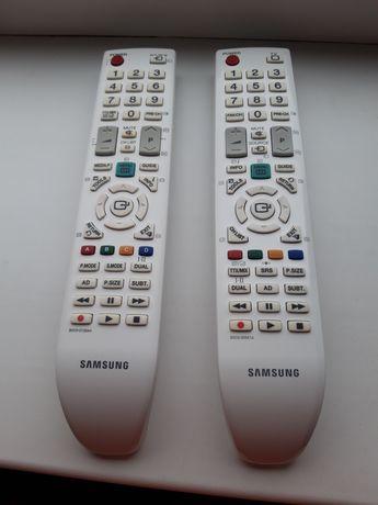 Пульт Samsung (Самсунг)оригинал
