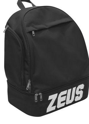 Рюкзак фірмовий Zeus