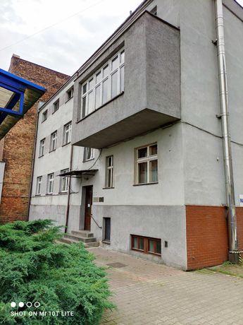 Sprzedam budynek z 12 mieszkaniami.! ZADBANY Katowice/Wełnowiec