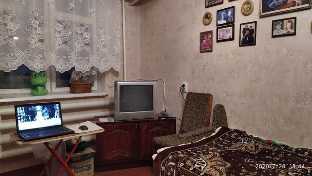 Продам 2-ух комнатную квартиру на Ковшаровке-1 с мебелью