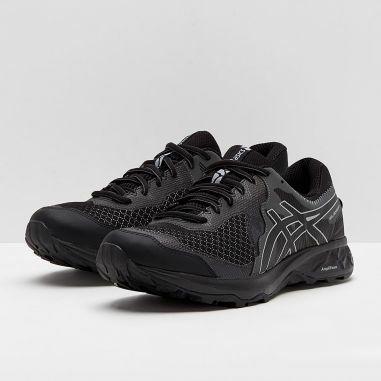 Зимові бігові кросівки / беговые кроссовки Asics Sonoma GORE - TEX