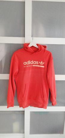 Adidas bluza r.170/L
