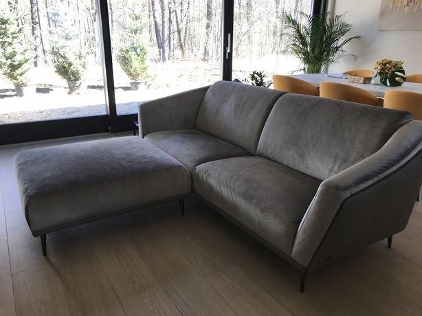 Sofa Kler