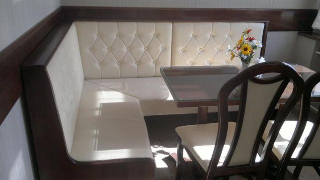 tapicer renowacja,naprawa mebli