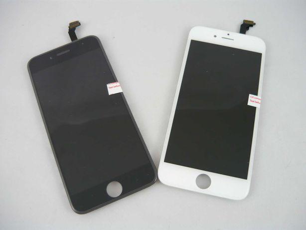 Wyświetlacz iPhone 6 oryginalny montaż WYPRZEDAŻ