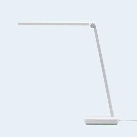 Лампа Xiaomi Mijia Table Lamp Lite