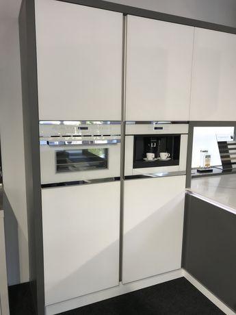 Распродажа экспозиции: кухня Nolte (Германия)