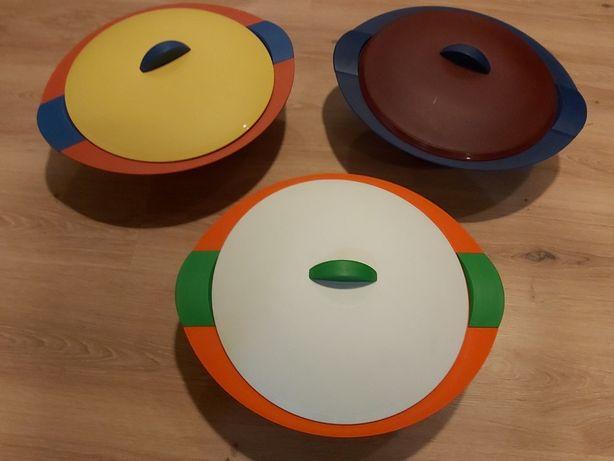 Saladeira Tupperware 4,5 litros