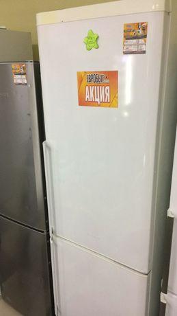 Холодильник Vestfrost, Вестфрост - 7000 грн.
