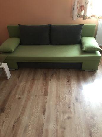 Sofa rozkładna
