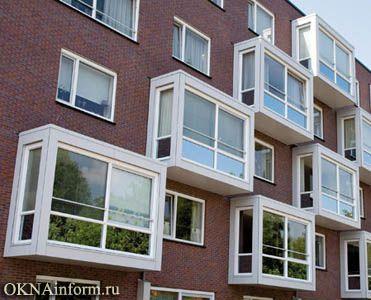 Балкони металопластикові, вікно 0,980х1,700; 0,950х1,00м.