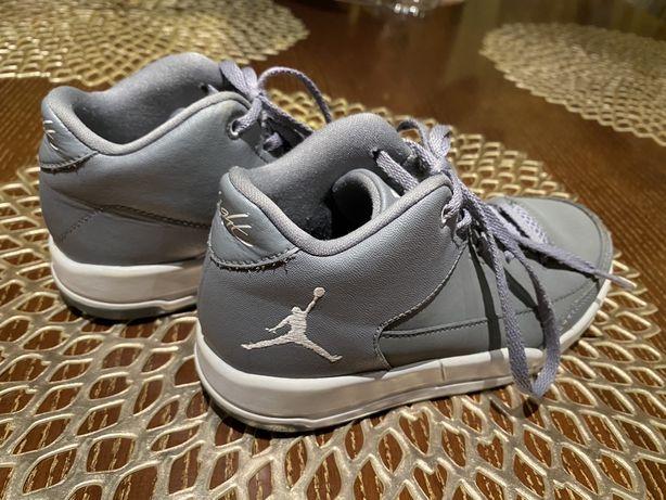 Кросовки Jordan, разм 30