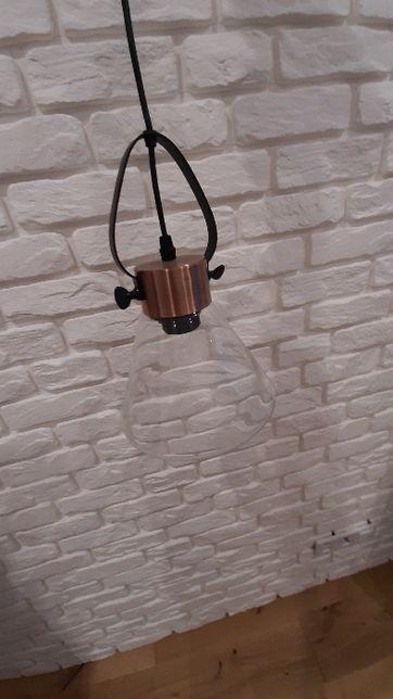 Lampa wisząca Kaja