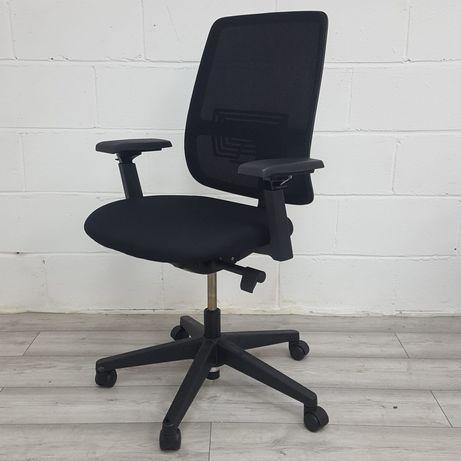 Cadeiras ergonómicas Haworth - Lively