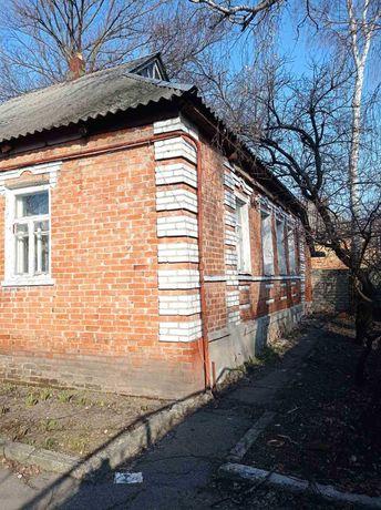170727 Дом в центре Б.Даниловке