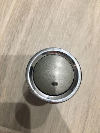 Кнопка запуска Старт/Стоп Lexus(оригинал)