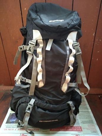 рюкзак туристический для туризма Daiylong Extreme 55+10L.