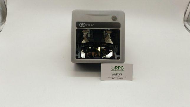 Многополосный сканер штрих-кода NCR RealScan 7884(7884-0002-9090)