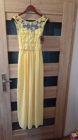 Nowa sukienka Club L