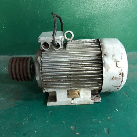 Silnik Indukta 15KW