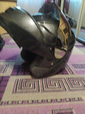 Продам шлем трансформер