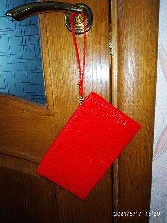 Сумочки женские,тел для телефона,сумка на пояс